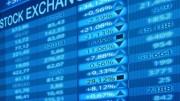 Category-Stocks-400x250-770x470