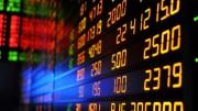 stock_market-100032147-large-770x470 (1)