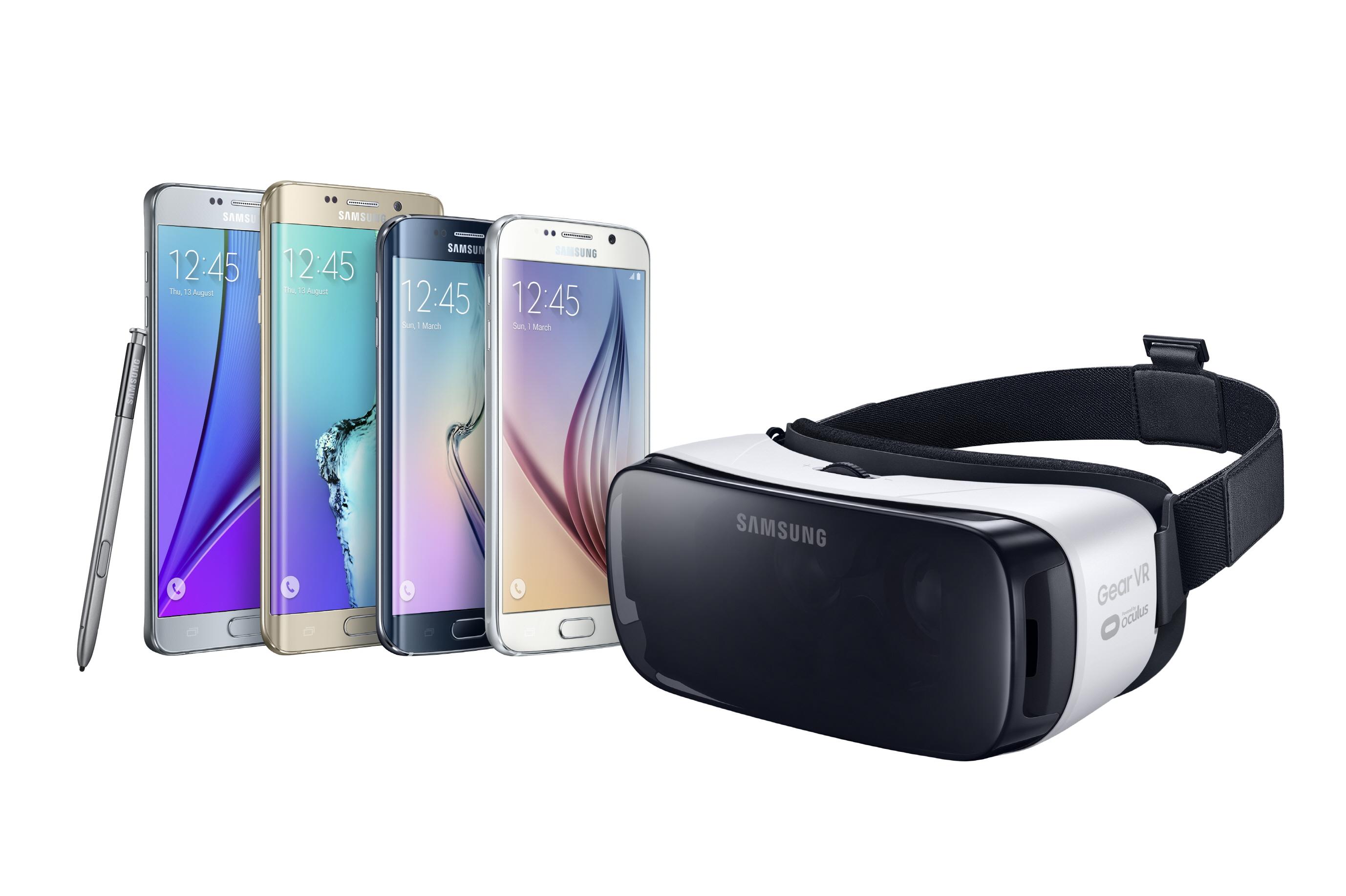 3d bril iphone