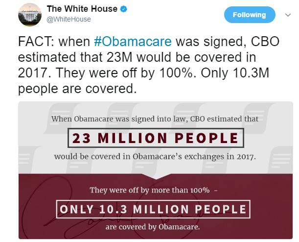 Congressman Suozzi: CBO Score Proves Senate Health Care Bill is a